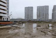 Дольщики не верят в обещания сдать три корпуса «Новой Каменки» в начале 2018-го