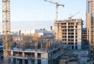 Топ-5 самых доступных новостроек у Московского центрального кольца