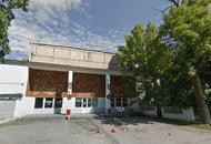 Группа ЛСР получила разрешение на строительство ЖК на территории стадиона «Луч»