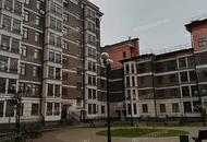Urban Group сдала дом №6 в «Опалихе О3»