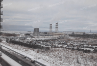 В Черный список Novostroy.su вошли еще три долгостроя