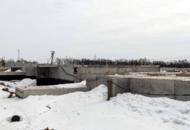 Компании «Лидер-Инвест» разрешили строительство нового МФК на Лобачевского, 120