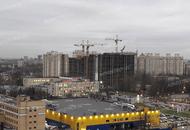 Компании «ИПС» отказано во вводе II очереди «Невской Звезды»
