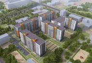 ЮИТ открывает продажи квартир в ЖК «Tarmo» на Чёрной Речке