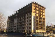 Александр Гончаров сообщил, что нормы 214-ФЗ не распространяются на апартаменты