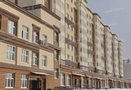 Старт продаж в новом корпусе ЖК «Государев дом»