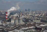 Где купить квартиру с риском для здоровья? Топ-5 самых загрязнённых районов столицы