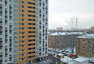 Топ-5 районов Москвы, где скоро вырастут цены на квартиры