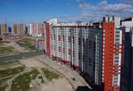 Нелегалы едва не подожгли ЖК «Ленинский парк»