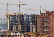 Падение курса рубля не отразится на стоимости жилья