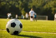 «Аквилон-Инвест» готовится к чемпионату по футболу 2018