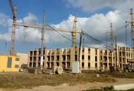 В ЖК от «Аквилон-Инвест» снижены ставки по ипотеке