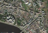 Новый жилой комплекс появится на территории завода «Ильич»