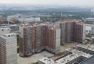 В ЖК Spires стартовали продажи квартир