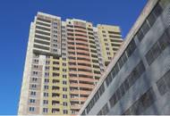 Компания «Симос» продлила разрешение на строительство ЖК «Эврика»