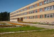 В Новой Москве к концу 2019 года построят 7 школ и 8 детских садов
