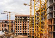 Urban Group не сдаётся: компания ищет способы выйти из кризиса