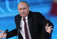 Последняя надежда: дольщики Москвы и Петербурга обратятся к Путину