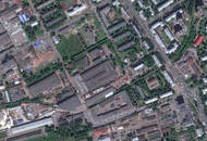 «ЦДС» возведёт жилой комплекс в Невском районе
