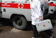 В Некрасовке к концу года появится новая подстанция скорой помощи