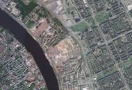 «Группа ЛСР» возведёт детский сад в Невском районе