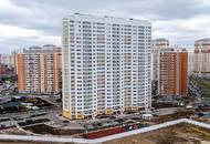 В Митино построят новый жилой дом на 540 квартир