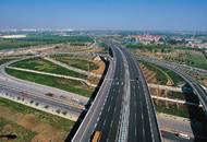 В Новой Москве в начале июля откроют самую длинную магистраль