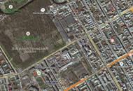 «БестЪ» возведёт многофункциональный комплекс на Васильевском острове
