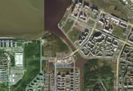 «Балтийская жемчужина» построит ещё один объект на Петергофском шоссе