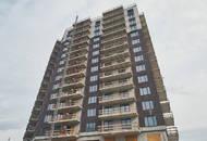 На рынке недвижимости появится новый формат трёхкомнатных квартир