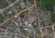 «РосСтройИнвест» возведёт жилой комплекс в Приморском районе