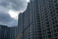 Дольщики ЖК «Десяткино 2.0» сообщили о полном прекращении стройки