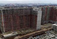 Суд утвердит нового застройщика для ЖК «Царицыно» в августе