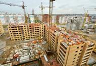 Устаревшие строительные нормы Минстрой рискует заменить некомпетентными