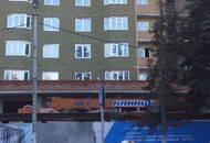 Дольщики из Чехова грозятся перекрыть городские улицы