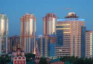 Элитных новостроек в Москве прибавилось на 65 процентов