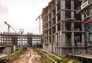 ФСК «Лидер»: ни одна компания сейчас не возьмётся за достройку объектов Urban Group