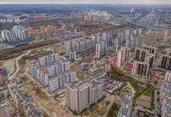 Мурино, Бугры, Кудрово и Новогорелово в ближайшие два года обеспечат соцобъектами