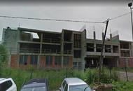 Для многострадального детского сада на Васильевском нашли подрядчика