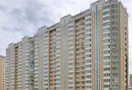Какое жилье можно приобрести в пределах МКАД за 40 тысяч долларов