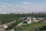 Открыты продажи в ЖК «Большое Путилково»