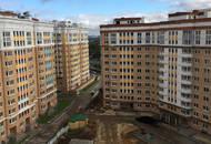 Реестр требований дольщиков ЖК «Царицыно» сформируют до зимы