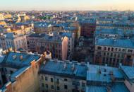 Где купить квартиру в центре Питера до 3 миллионов рублей?