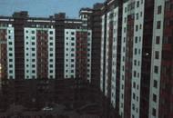 В Кудрово полторы тысячи человек уже сутки живут без электричества и воды
