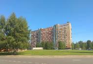В Марфино достроили апарт-отель площадью 23 тысячи «квадратов»