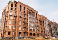 Мособлдума выделила 3 миллиарда рублей на помощь дольщикам « Urban Group»