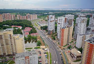 За 6 лет население Новой Москвы выросло почти вдвое