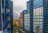 Больше половины покупателей квартир в Подмосковье  – москвичи