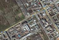 ГК «БестЪ» объявила о старте продаж апартаментов в «Avenue-Apart на Малом»