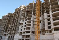 ГК «УНИСТО Петросталь» продала склад для финансирования строительства жилья